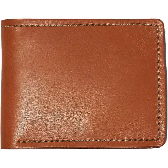Filson - Bi-Fold Wallet