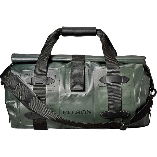 Filson - Small Dry Duffle