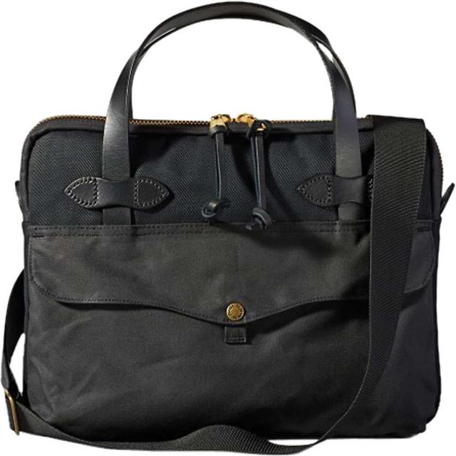 Filson - Tablet Briefcase