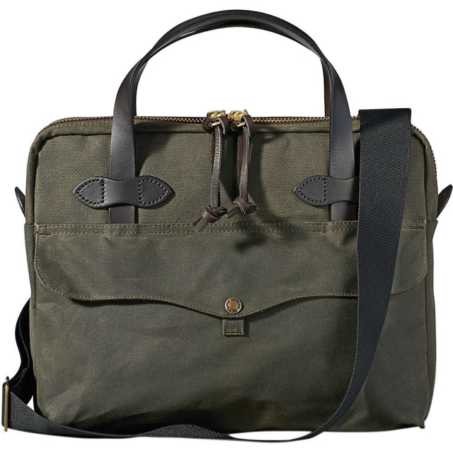 Filson - Tablet Briefcase