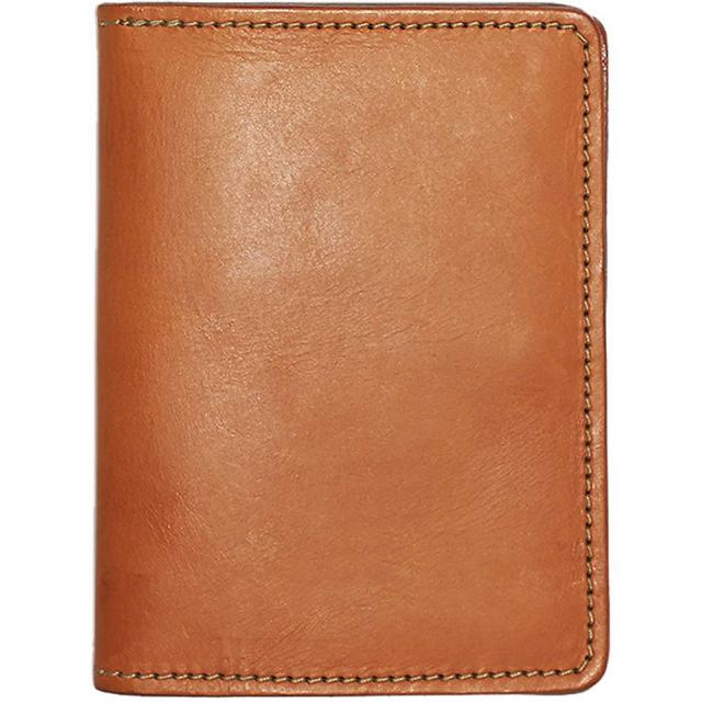 Filson - Passport and Card Case