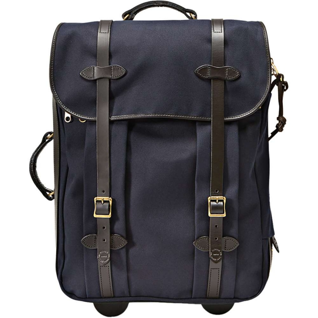 Filson - Rolling Check In Bag