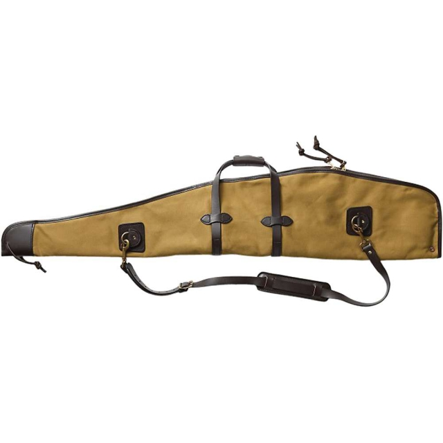 Filson - Scoped Gun Case