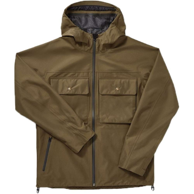 Filson - Men's Skagit Jacket