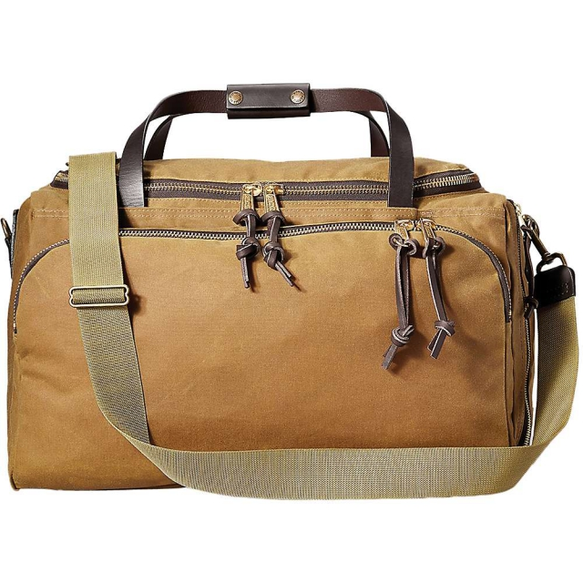 Filson - Excursion Bag
