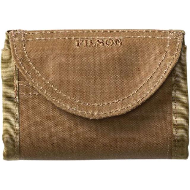 Filson - Tri-Fold Wallet