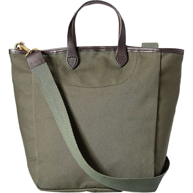 Filson - Bucket Tote Small Bag