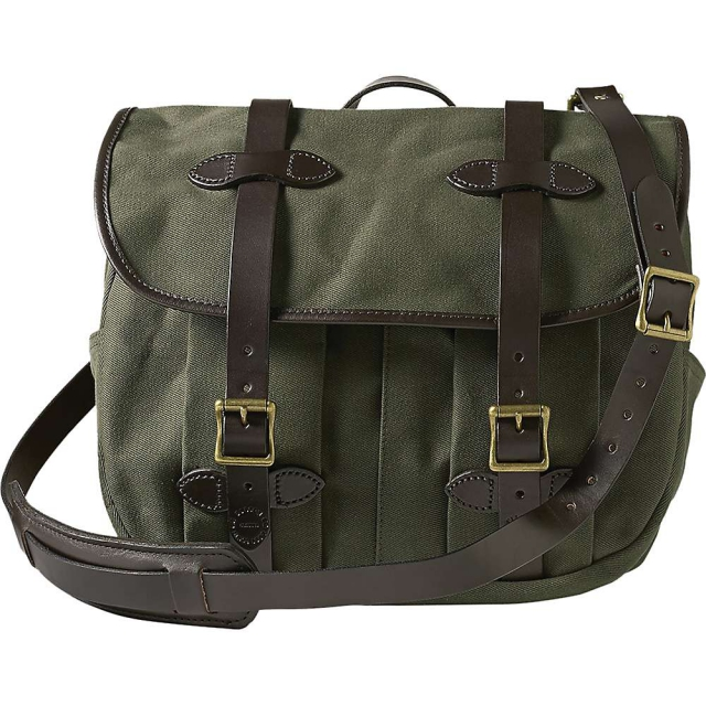 Filson - Field Medium Bag