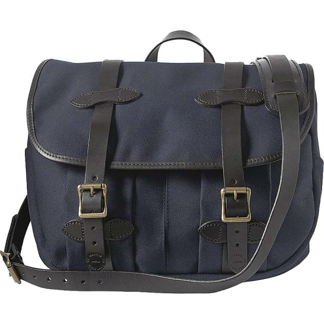 Filson - Field Medium Bag