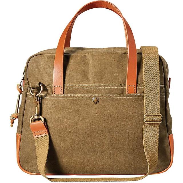 Filson - Travel Bag
