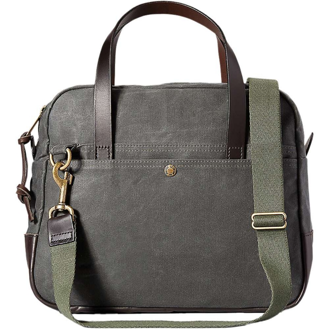Filson - Travel Bag