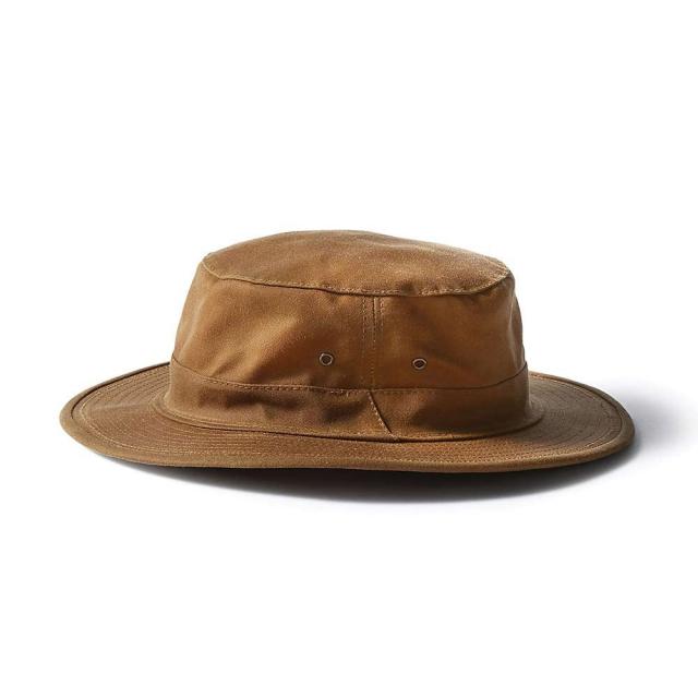 Filson - Original Tin Hat