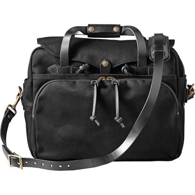 Filson - Padded Computer Bag