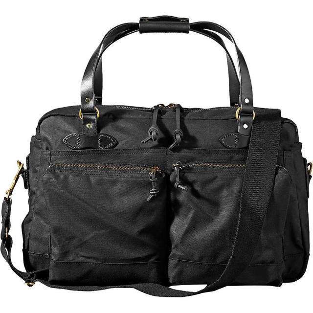 Filson - 48 Hours Duffle Bag