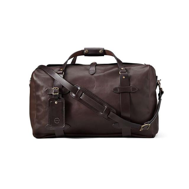 Filson - Weatherproof Medium Duffle Bag