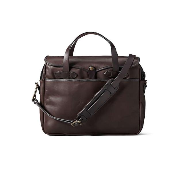 Filson - Weatherproof Original Briefcase