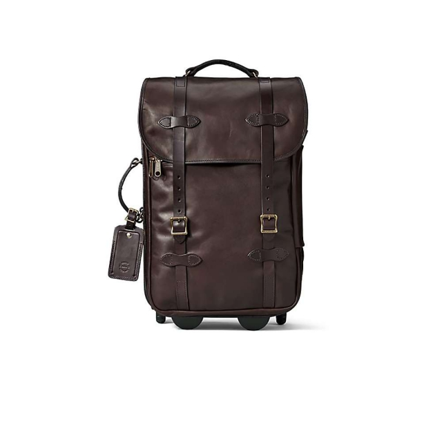 Filson - Weatherproof Rolling Carry-On Bag