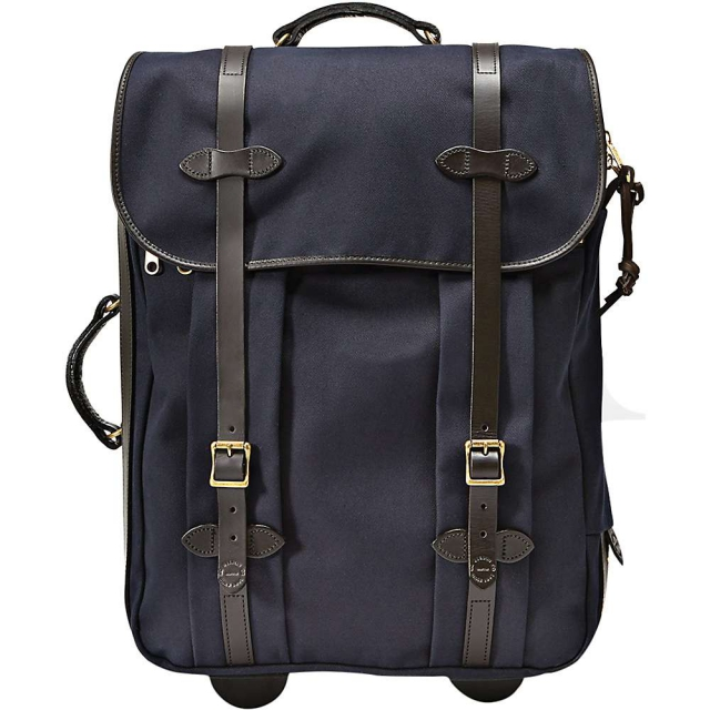 Filson - Medium Rolling Check-In Bag