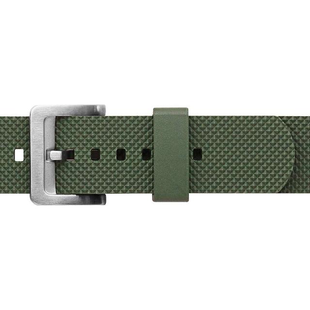 Filson - Rubber Watch Strap
