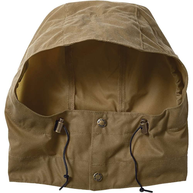 Filson - Shelter Cloth Hood
