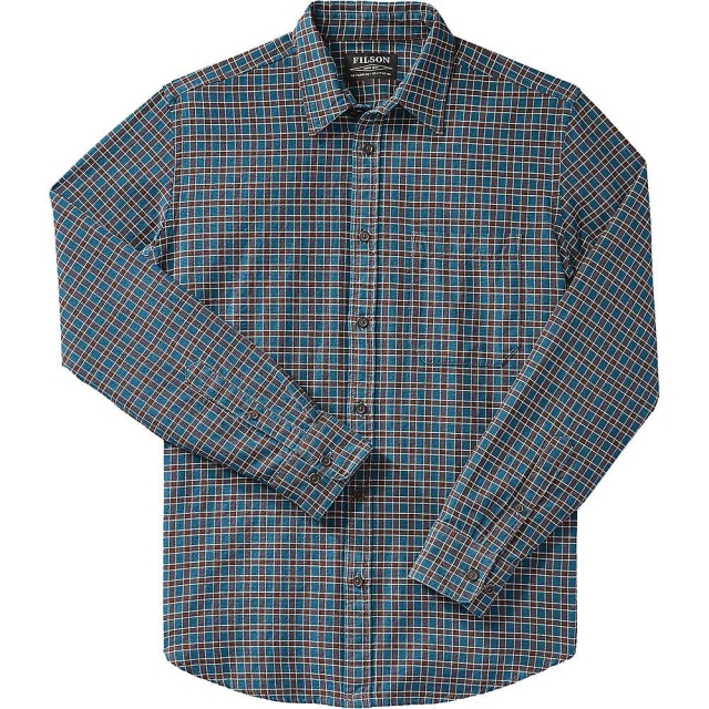 Filson - Men's Tracker Shirt