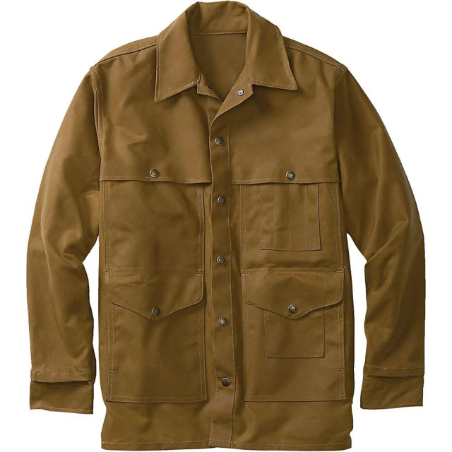 Filson - Men's Tin Cruiser Jacket