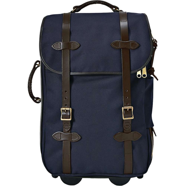 Filson - Medium Rolling Carry-On Bag
