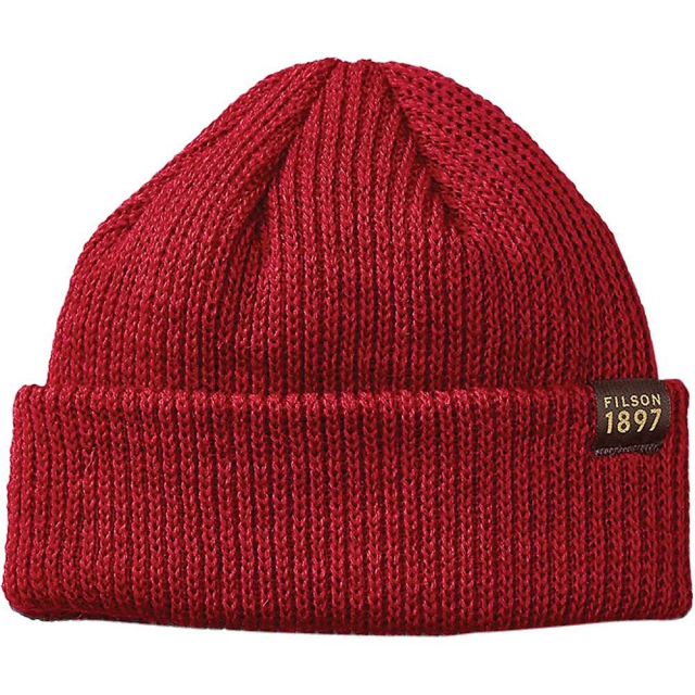 Filson - Watch Cap