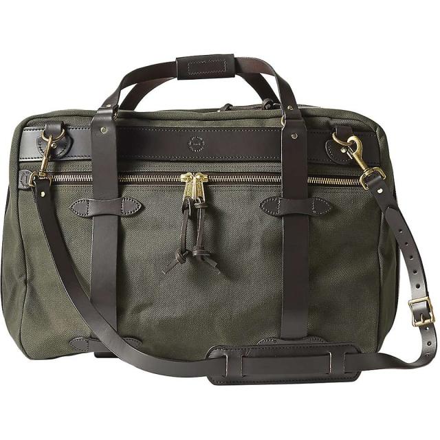 Filson - Pullman Bag