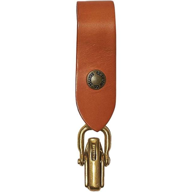 Filson - Locking Snap-Key Lanyard