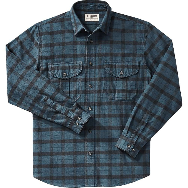 Filson - Men's Alaskan Guide Shirt