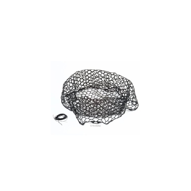 Fishpond - Nomad Replacement Rubber Net
