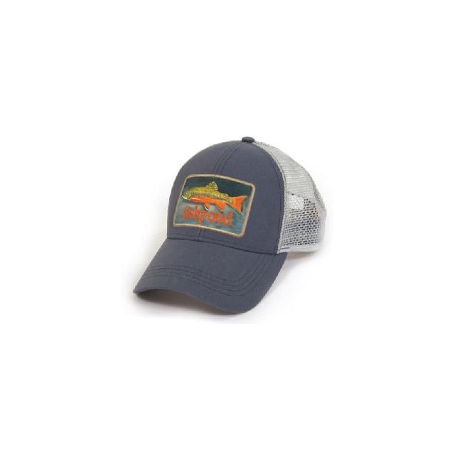Fishpond - Brookie Trucker Hat