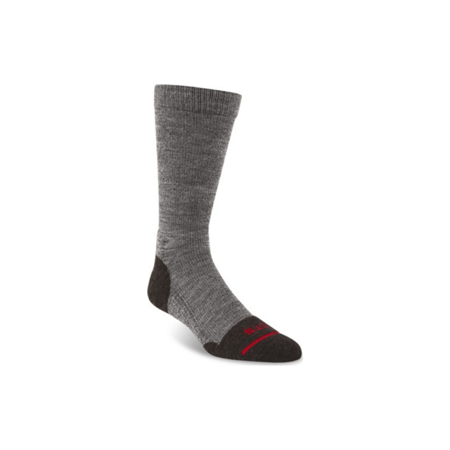 FITS - FITS Socks Light Hiker Crew