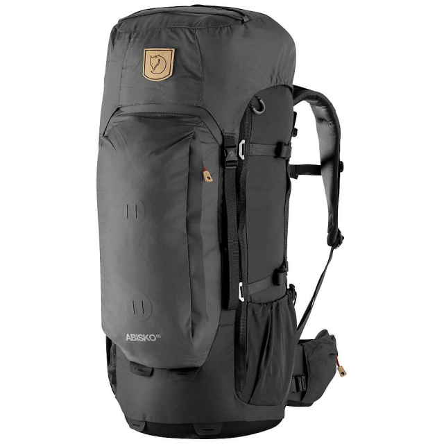 Fjallraven - Women's Abisko 65L Pack