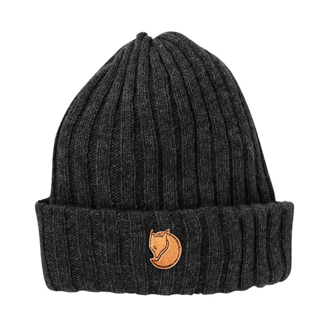 Fjallraven - Byron Hat