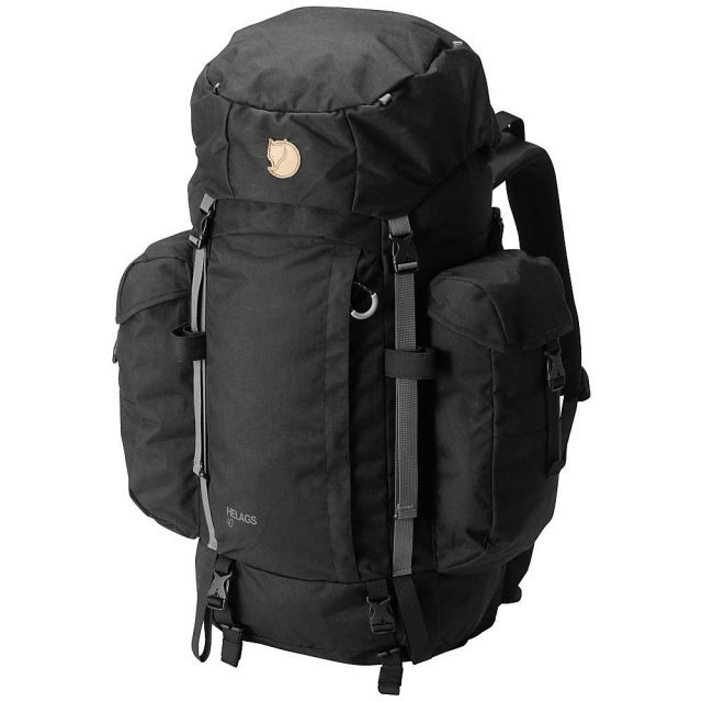 Fjallraven - Helags 40 Pack