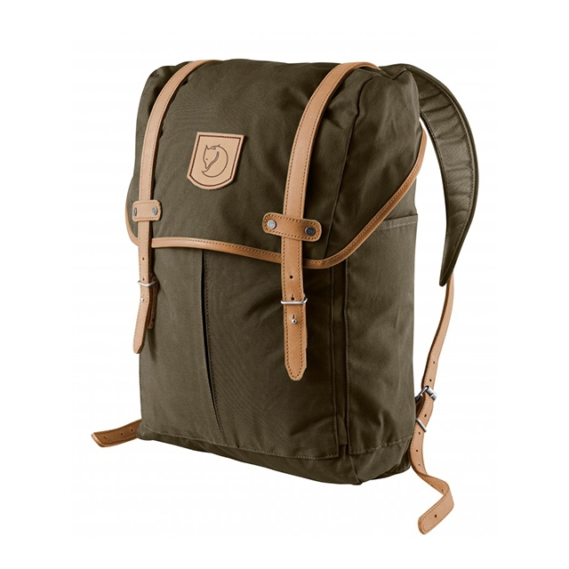 Fjallraven - - Rucksack No.21 Medium