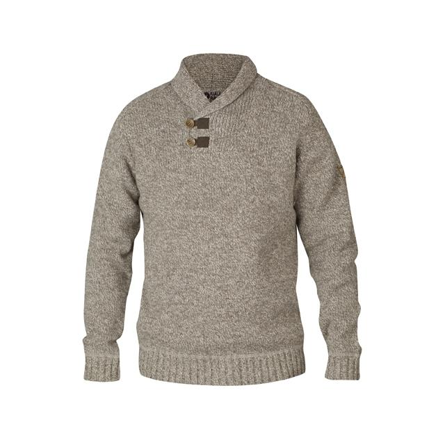 Fjallraven - - Lada Sweater