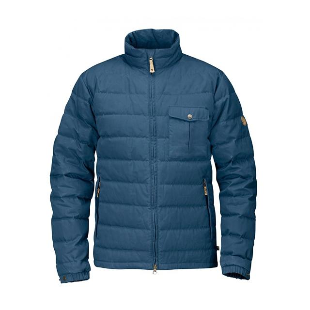 Fjallraven - Ovik Lite Jacket
