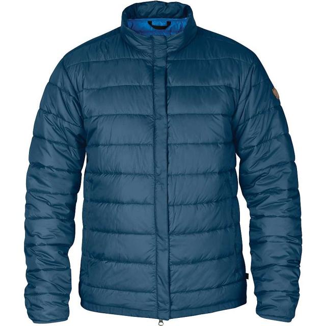 Fjallraven - Men's Keb Loft Jacket