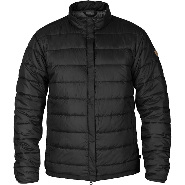 Fjallraven - Men's Keb Loft Jacket