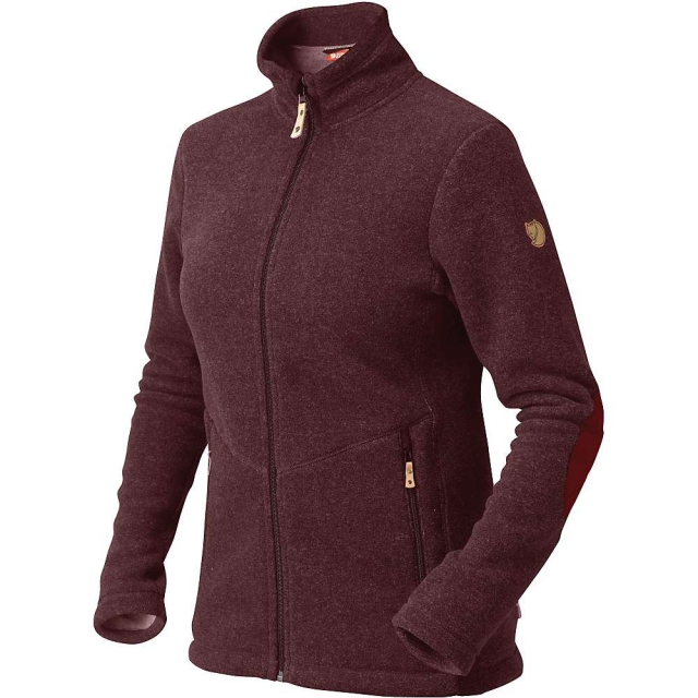 Fjallraven - Women's Alice Fleece