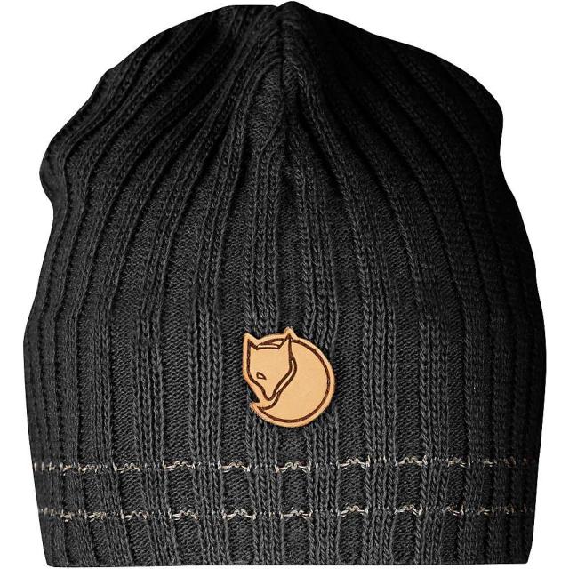 Fjallraven - Viso Hat