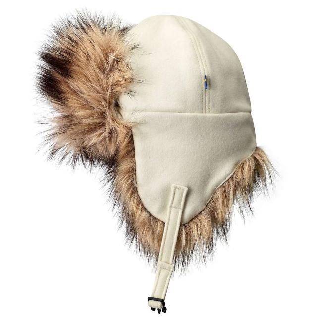Fjallraven - Wool Heater