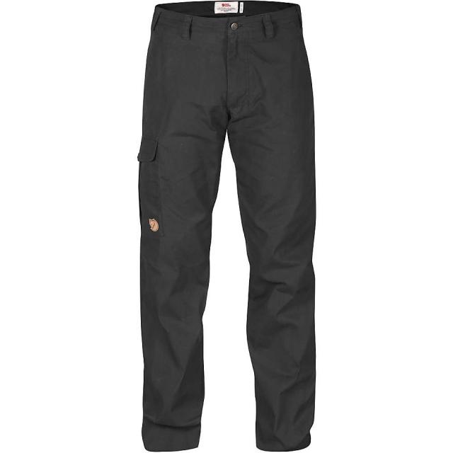 Fjallraven - Men's Ovik Winter Trouser