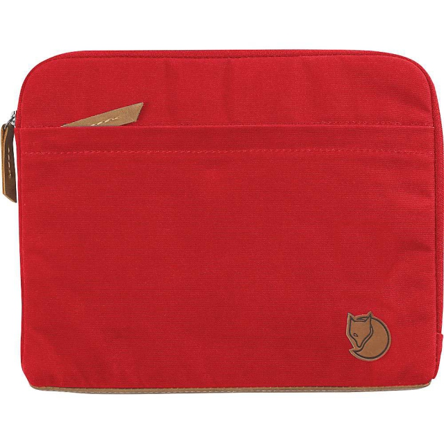 Fjallraven - Tablet Case