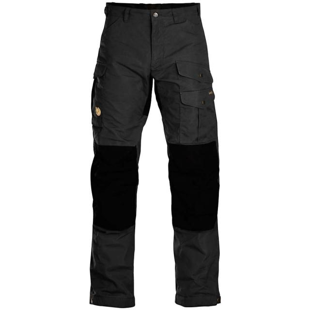 Fjallraven - Men's Vidda Pro Winter Trouser