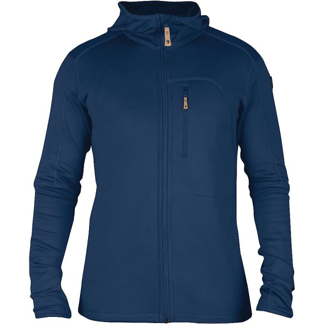 Fjallraven - Men's Keb Fleece Jacket