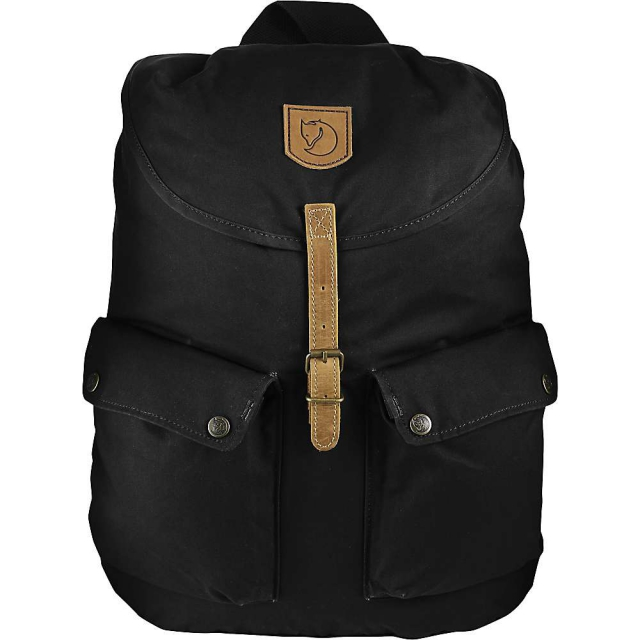 Fjallraven - Greenland Backpack